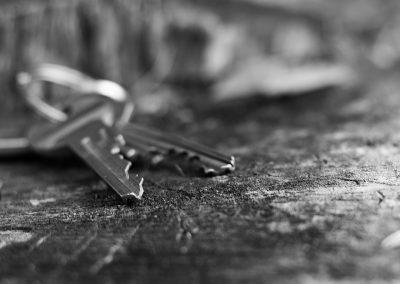 key-1683108_1280